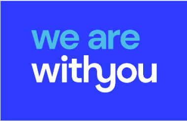 Addaction-We-Are-With-You-logo-440